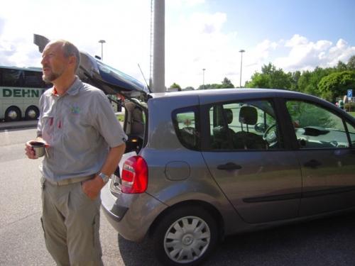 2014 juli Detmold (012)