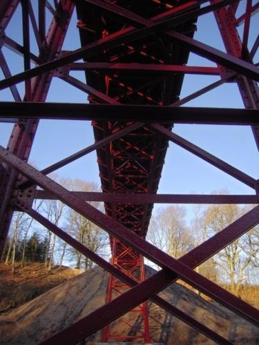 2015 0104 Genfundne bro (13)
