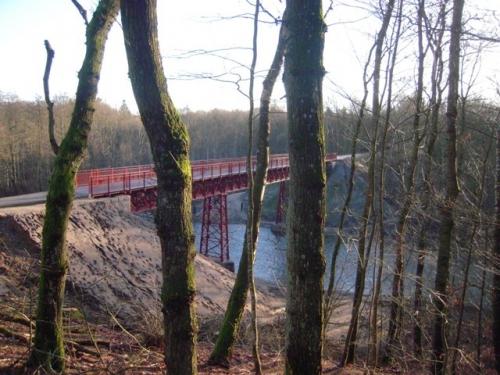 2015 0104 Genfundne bro (05)