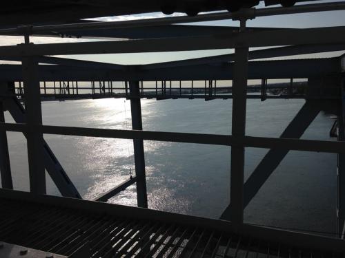 2015 1407 Bridgewalking (13)