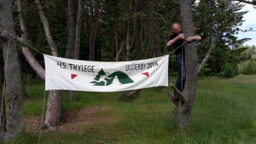2015 1606 Thylege Uggerby (27)