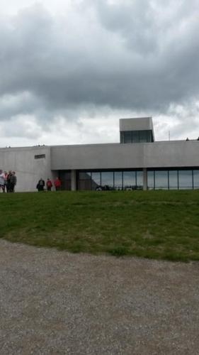 2015 2105 Moesgård Museum (24)