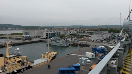2015 2706 Flådestation Frederikshavn (2)
