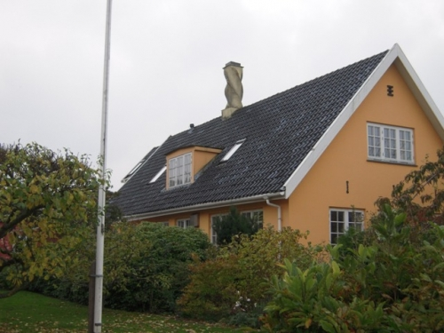 2015 3010 Jyllinge (6)