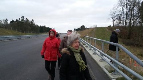 2016 0201 Silkeb org Motorvej (11)