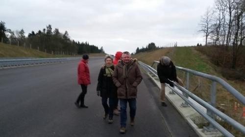2016 0201 Silkeb org Motorvej (08)