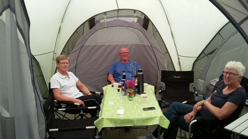 2016 1107 FDF-lejr Sletten (10)