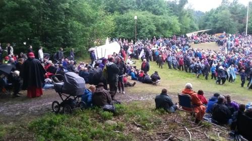 2016 1107 FDF-lejr Sletten (14)