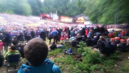 2016 1107 FDF-lejr Sletten (15)