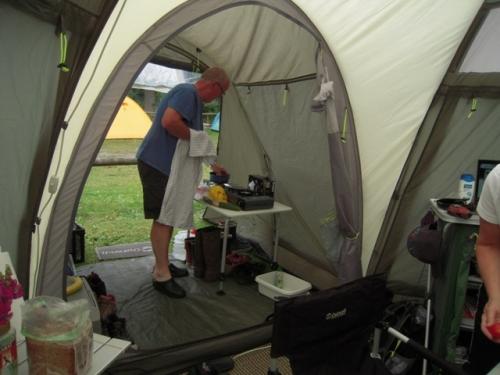 2016 1107 FDF-lejr Sletten (17)