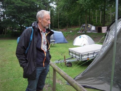 2016 1107 FDF-lejr Sletten (20)
