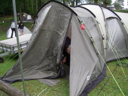 2016 1107 FDF-lejr Sletten (21)