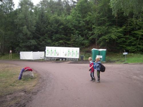 2016 1107 FDF-lejr Sletten (26)