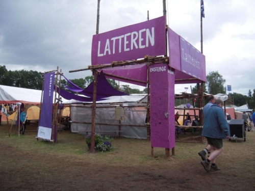 2016 1107 FDF-lejr Sletten (29)