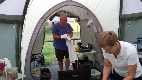 2016 1107 FDF-lejr Sletten (03)