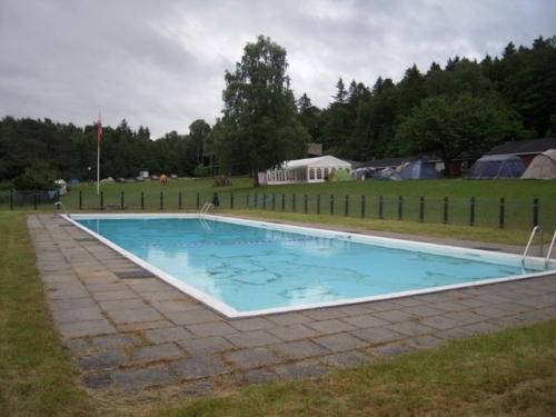 2016 1107 FDF-lejr Sletten (34)