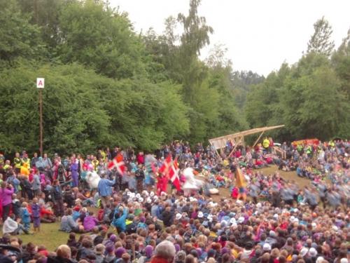 2016 1107 FDF-lejr Sletten (43)