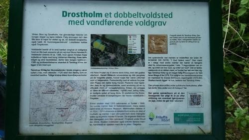 2016 1509 Drostholm (1)