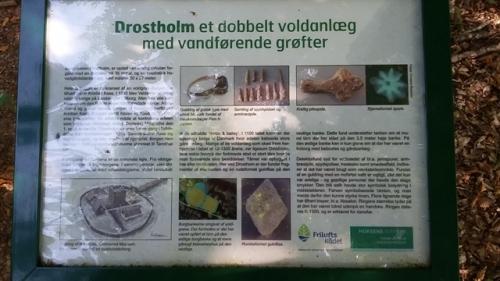 2016 1509 Drostholm (4)