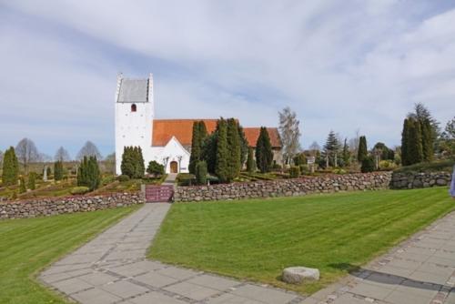 2017 0405 Hundslund Kirke (11)