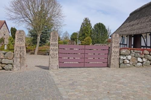 2017 0405 Hundslund Kirke (15)
