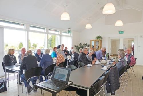 2017 0405 Hundslund Kirke (2)