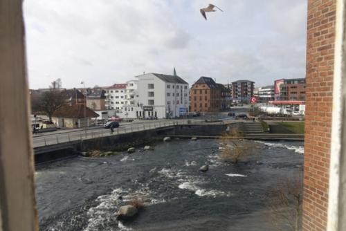 2017 1803 Papirmuseet Silkeborg (1)