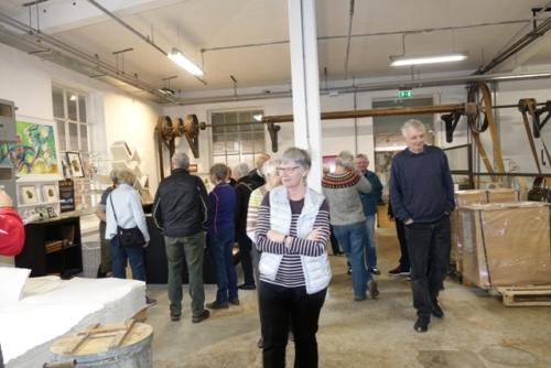 2017 1803 Papirmuseet Silkeborg (3)