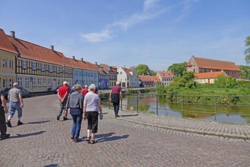 2017 1805 Nyborg (27)