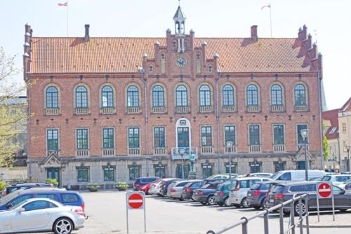 2017 1805 Nyborg (34)