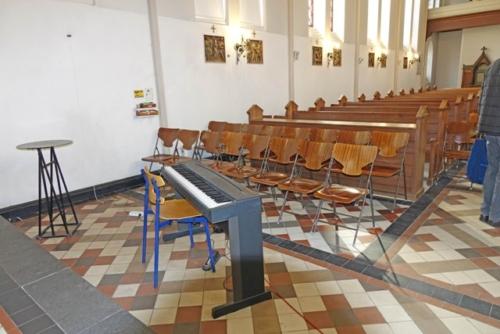 2017 2303 Katolske Kirke Horsens (11)