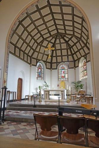 2017 2303 Katolske Kirke Horsens (4)