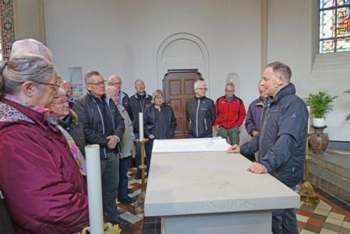 2017 2303 Katolske Kirke Horsens (5)