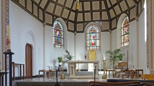 2017 2303 Katolske Kirke Horsens (9)