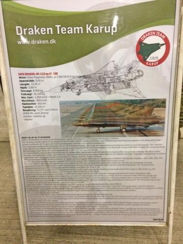 2017 3108 Karup Flyveplads (2)