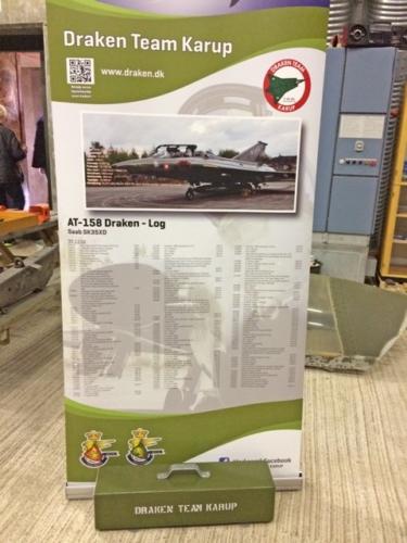2017 3108 Karup Flyveplads (3)
