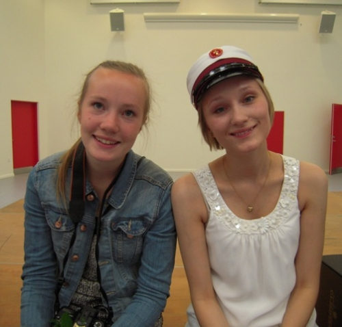 2506 2013 - Sarah student (10)