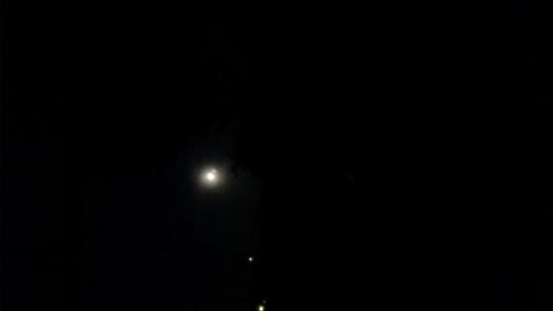 2709 måneformørkelse (3)