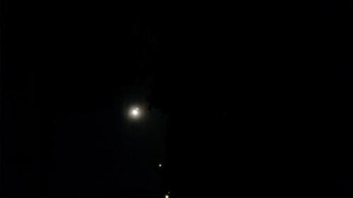 2709 måneformørkelse (4)