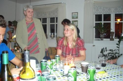 2908 2009 - magnussontræf (33)