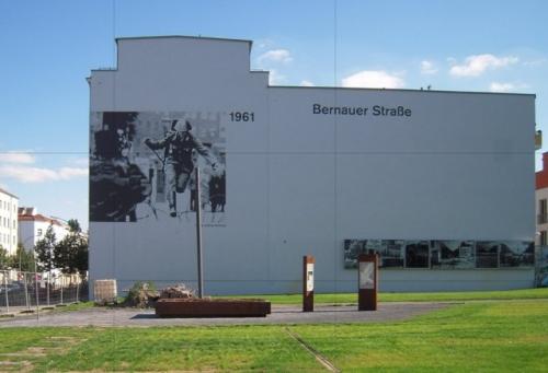 Berlin aug 13 (004)
