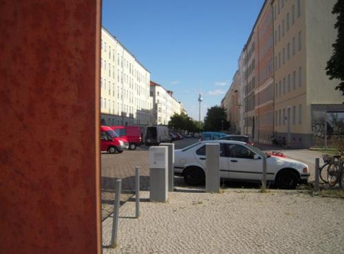 Berlin aug 13 (008)