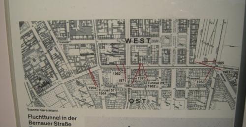 Berlin aug 13 (009)