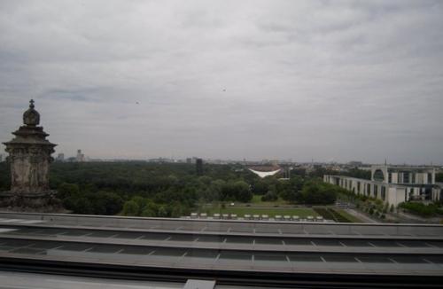 Berlin aug 13 (097)