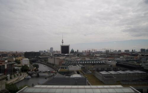 Berlin aug 13 (099)