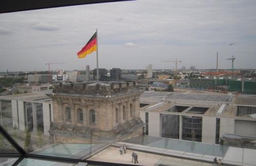 Berlin aug 13 (100)