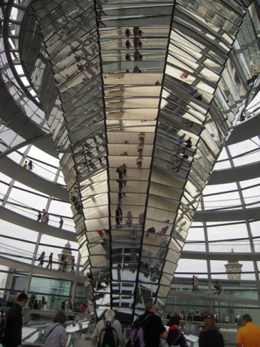 Berlin aug 13 (104)