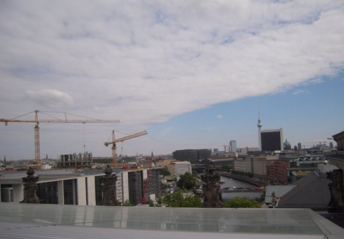 Berlin aug 13 (105)
