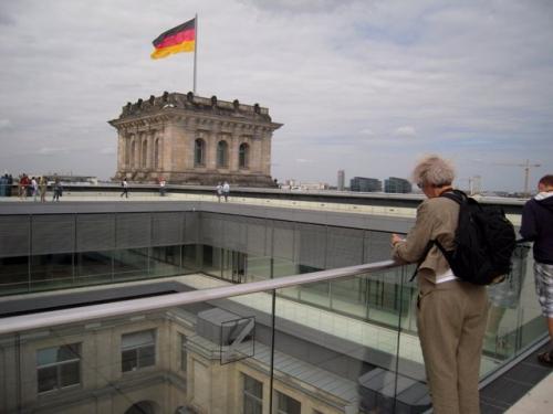 Berlin aug 13 (107)