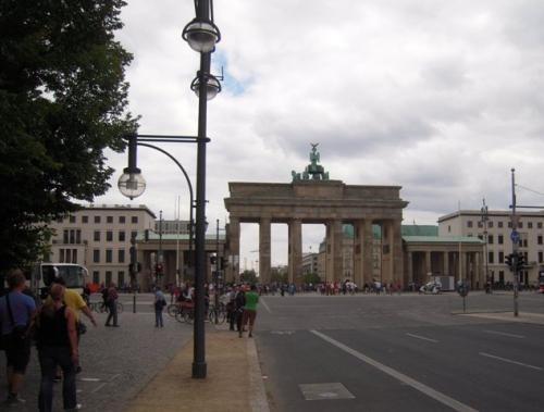Berlin aug 13 (111)